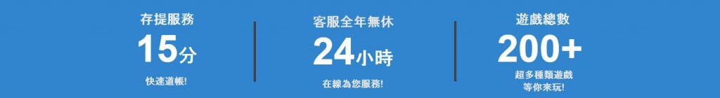 【i88娛樂城】https://i88fafa.com/